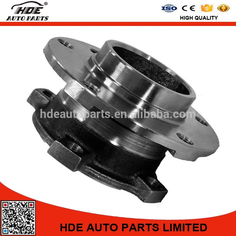 Hot selling rear right wheel hub bearing for lexus