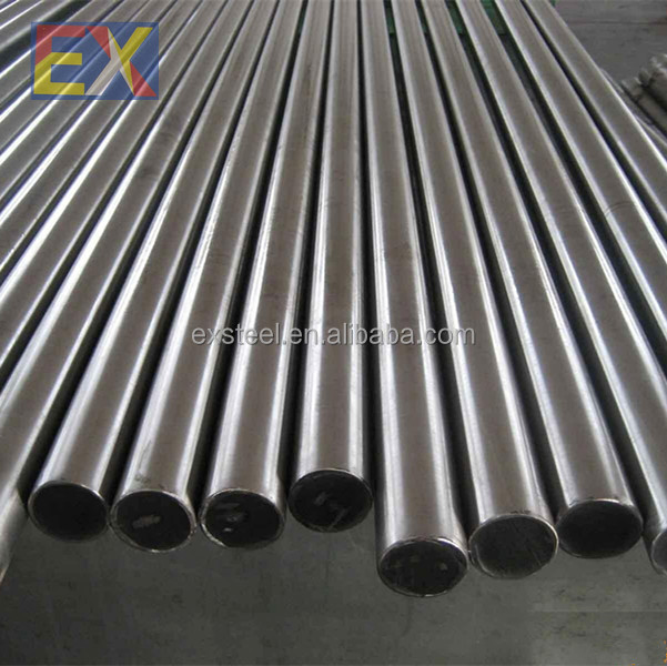 Round Bars 40Cr 5140 cold heading steel
