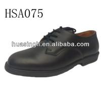 Genuine Leather Usa Hot Sale Dress Style Bates Lites Army Navy ...