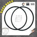 27.5er MTB rims 605B 25mm clincher Hookless UD matte 35mm width clincher for all mountain bike rims