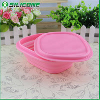 New design wholesale lunch box heat packs COL-02