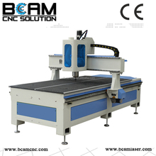 BCAMCNC high quality BCM2030 woodworking engraving machine cnc router machine price
