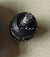 parts ball joint used cars 54430-38000