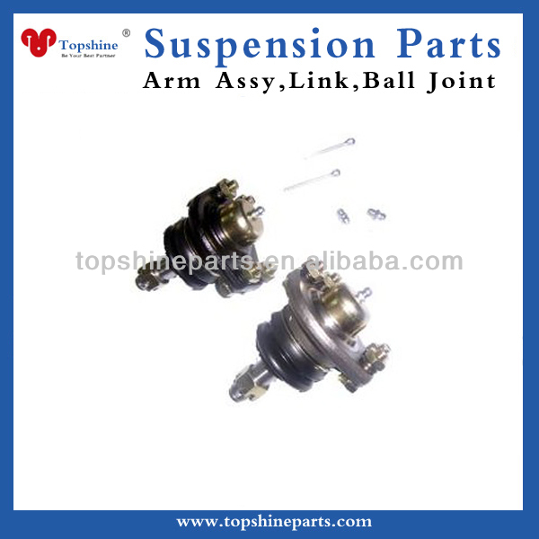 Small Stainless Steel Ball Joints Toyota 43350-39055