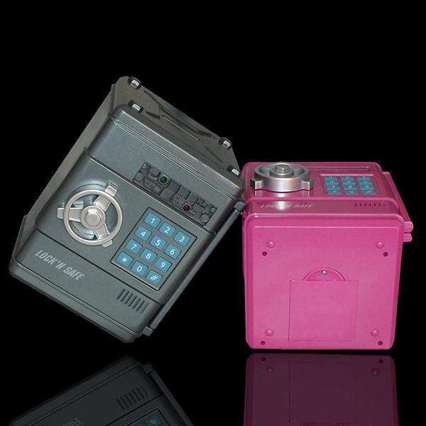 for children jewel eye zebra saving coin piggy bank for sale coin bank safe jar promotional gifts 2016