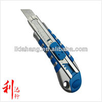 [2013 Hottest] Sliding Blade Power Cable Cutter With 5 Spare Blade LDH-388