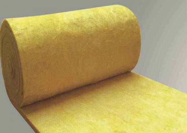 Best sale basalt mineral wool fiber for wall insulation