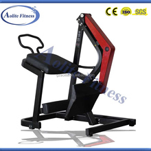 Professional Gym Equipment Rear Kick Import Fitness Equipment