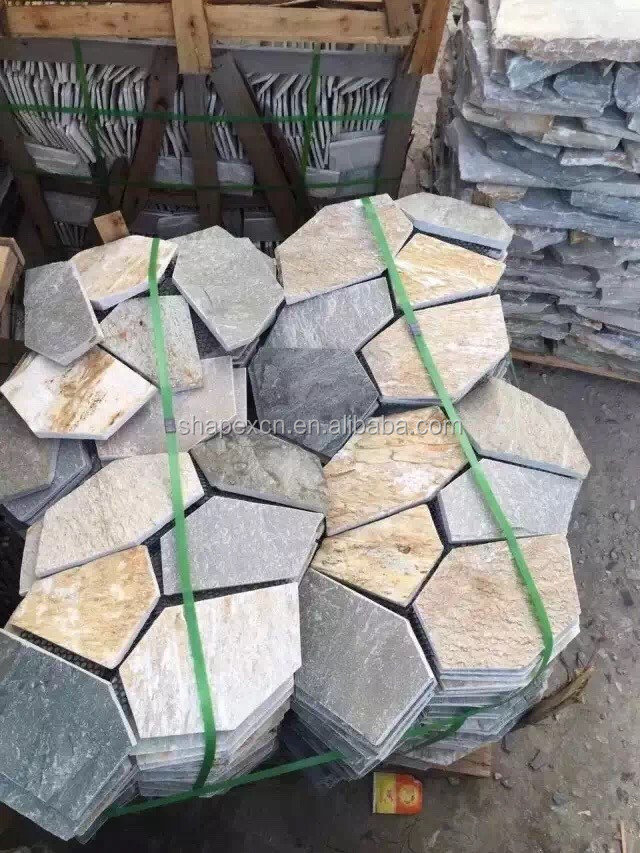 30x30 Cheap Slate Patio Paver Stone For Sale Buy Cheap