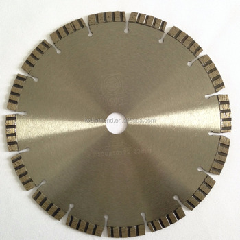 soft cut disc blade wall saw concrete cutting tools