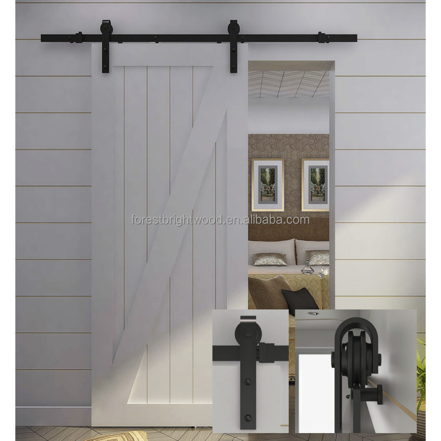 Sliding Barn Doors Sale