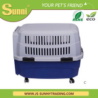 Cheap wholesale pet products dog carrier