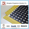 Rubber Anti fatigue Tile with Drainage Holes