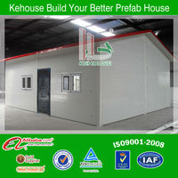 small office building designs temporary container house