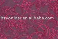 Beautiful Color Polyester and Rayon Fabric /Woven Fabric