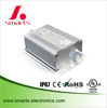 aluminium case 1200ma 48w T5, T8 led tube driver constant current