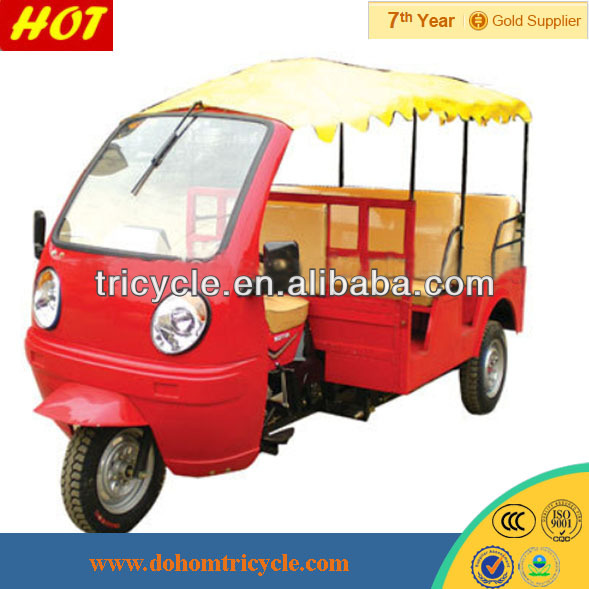 tuk tuk bajaj india autorickshaw for sale