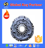 high quality of gkp exedy clutch cover hiace toyota/f400clutch/exedy racing clutch and cover 4g92/31210-12041