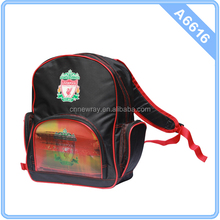 Lovely Kids backpack,school bag