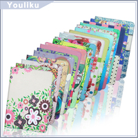 wholesale new products colorful fashion style design Tablet pc stand case cover for ipad mini
