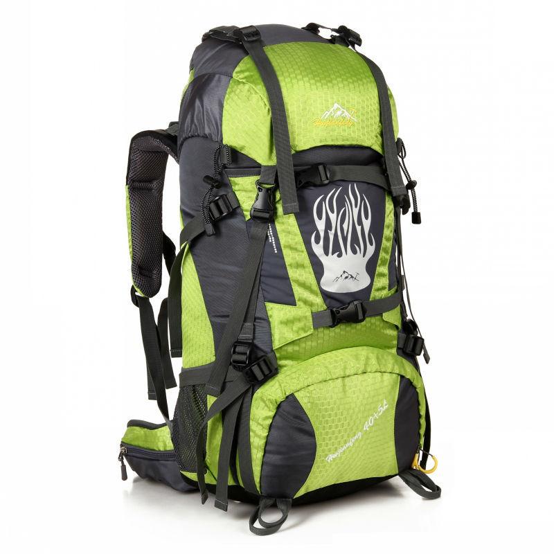 Альпинистский рюкзак как выбрать рюкзак campus easy pack-17