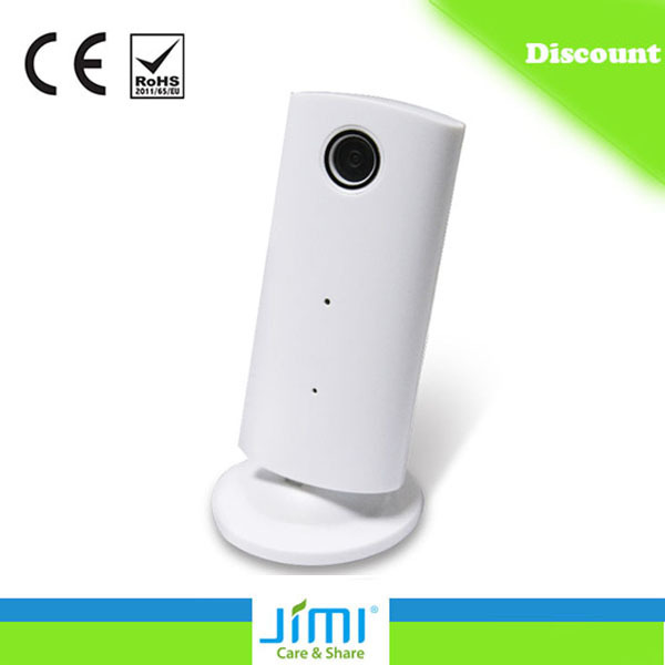 p2p ip camera ptz hd video camera hd nanny cams video surveillance New product