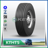 11r22.5 Commercial Truck Tire 315/80R22.5 truck tyre truck tire 11r24.5