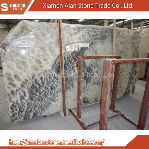 Wholesale China Products Natural Onyx Marble Stone