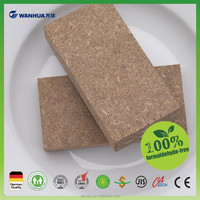 0% formaldehyde emission timber panel
