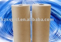 (PMP)capacitor paper composite foil of polyester thin film