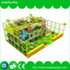 Advanced kids indoor play park china suppliers