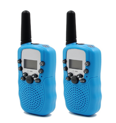 wireless tour guide walkie talkie am fm ssb cb radio/ f22 mobile phone with walkie talkie pakistan sim card two-way radio