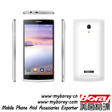 KingSing S1 5.0 inch k-touch smart phone