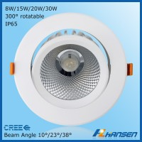 CE 30w led work light fire rated light ensure price ip66 fluorescent light
