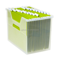 A3 Paper Suspension File Folder/Hanging Folder