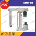 Hot sale Mixer Emulsion Machine For Cosmetic
