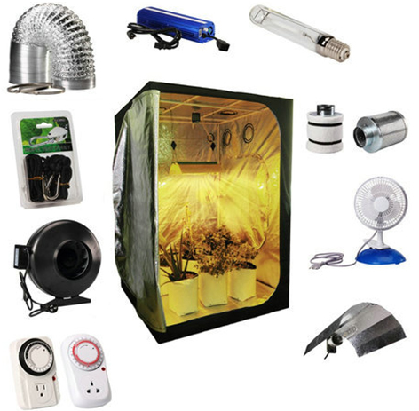 grow tent complete kit3.png