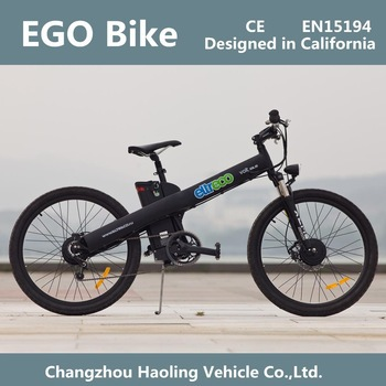 Seagull,Best selling mid drive motor 8 fun urban electric bicycle