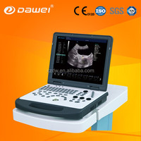 Cheap ultrasound machine price 3d laptop / low price mini laptop ultrasound