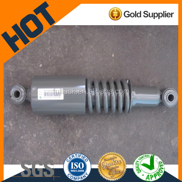 WG1642430283 heavy duty truck shock absorber prices