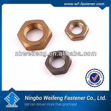 2014 hot sales,China manufacturing and producer in China,good quality and supplier,nut made in china,plastic nut cover