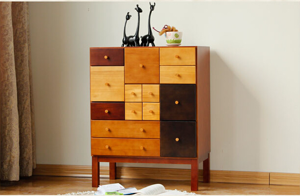 Modern Wood Ningbo Top Art Wholesale Contemporary Furniture