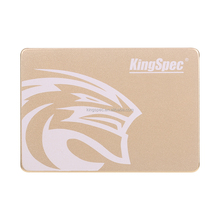 "High Speed and Excellent Quanlity Hard Drive of Kingspec 2.5"" SATA SSD MLC 1TB Hard Disk Short delivery time"