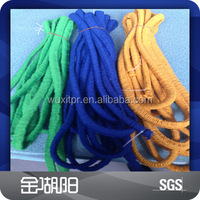 [Gold huyang] 2015 Tall-Top garden hose 25FT/50FT/75FT/100FT Expandable Magic Water Hose, As Seen On TV 2016