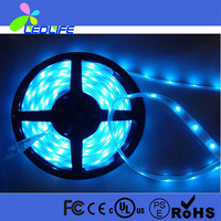 Best Price of LED Lighting Product White/ Warm White/RGB SMD5050 Flexible Led Strip Light