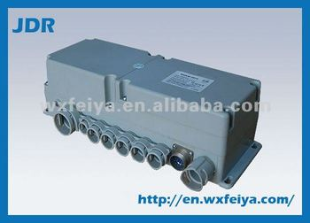 Electric Recliner Parts Power Converter Hot Sell In Usa Uk Market Buy Bed C