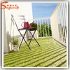 Roof terrace quality artificial grass carpet artificial grass turf plastic lawn artificial grass for garden