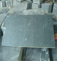 Chinese high quality natural outdoor roofing slate on sale