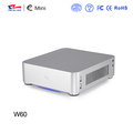 2015 new product mini itx pc case from guangdong mini ITX case manufacturer