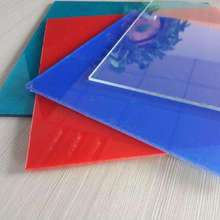 Price roofing sheets sun polycarbonate sheet/panels solar control ability 12mm